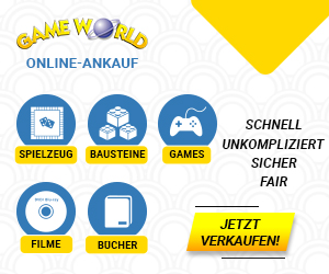 add5f2cae3f06a726c4e1c7c0c39ad1a - Gameworld-ankauf