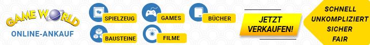Gameworld-Ankauf.de